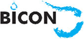 Bicon Waterproofing